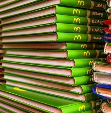 Dissertation studies written responses english literature
